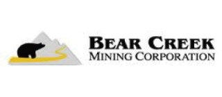 Bear Creek Mining Corporation