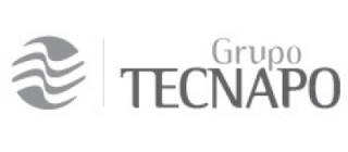 Grupo Tecnapo