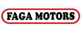 Faga Motors