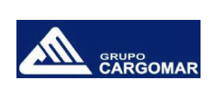 Grupo Cargomar