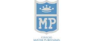 Colegio Mater Purísima